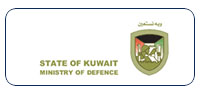 Ministry of Defence (KMOD)