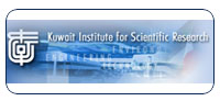 Kuwait Institute of Scientific Research(KISR)